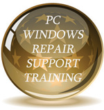 PC Windows Repair Virus Support Migration Colorado Arvada & Glenwood Springs